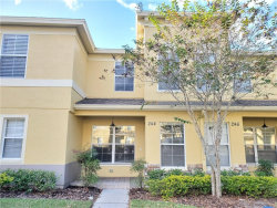 Photo of 244 Hardcastle Place, VALRICO, FL 33594 (MLS # T3214361)