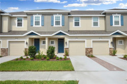 Photo of 26360 Limestone Springs Way, WESLEY CHAPEL, FL 33544 (MLS # T3220593)