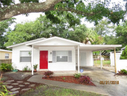 Photo of 6813 S Cortez Street, TAMPA, FL 33616 (MLS # T3221233)
