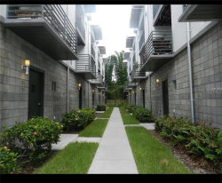 Photo of 5008 S Macdill Avenue, Unit 12, TAMPA, FL 33611 (MLS # T3222001)