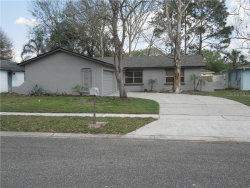 Photo of 915 York Drive, BRANDON, FL 33510 (MLS # T3226478)
