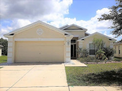 Photo of 11642 Tropical Isle Lane, RIVERVIEW, FL 33579 (MLS # T3226519)