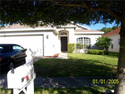 Photo of 15013 Shaw Road, TAMPA, FL 33625 (MLS # T3226540)