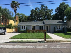 Photo of 3910 W Corona Street, TAMPA, FL 33629 (MLS # T3226607)