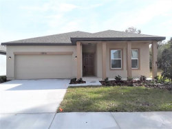 Photo of 11514 Bryce Canyon, GIBSONTON, FL 33534 (MLS # T3227266)