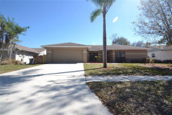Photo of 12307 Yellow Rose Circle, RIVERVIEW, FL 33569 (MLS # T3233667)