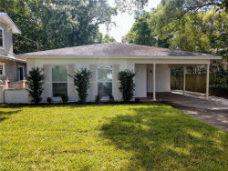 Photo of 1510 S Georgia Avenue, TAMPA, FL 33629 (MLS # T3233827)
