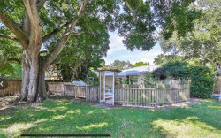 Photo of 3928 Bay View Avenue, TAMPA, FL 33611 (MLS # T3233917)