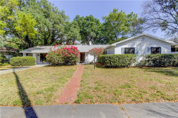 Photo of 637 Jamaica Avenue, TAMPA, FL 33606 (MLS # T3234314)
