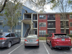 Photo of 8753 Kauai Court, Unit 103, TAMPA, FL 33614 (MLS # T3234390)