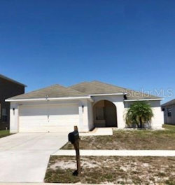 Photo of 12006 Hampshire Field Court, RIVERVIEW, FL 33579 (MLS # T3234730)