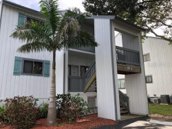 Photo of 813 Bahia Del Sol Drive, Unit 34, RUSKIN, FL 33570 (MLS # T3234761)