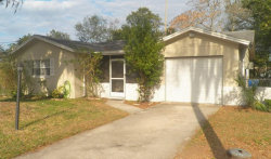 Photo of 8523 Chinaberry Drive, TAMPA, FL 33637 (MLS # T3235094)