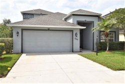 Photo of 7232 Spoonflower Court, LAKEWOOD RANCH, FL 34202 (MLS # T3235898)