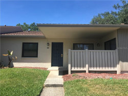 Photo of 130 Evelyn Court, OLDSMAR, FL 34677 (MLS # T3236055)