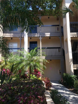 Photo of 2400 Feather Sound Drive, Unit 1025, CLEARWATER, FL 33762 (MLS # T3236114)