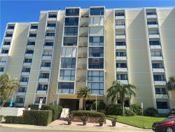 Photo of 830 S Gulfview Boulevard, Unit 506, CLEARWATER BEACH, FL 33767 (MLS # T3239124)