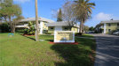 Photo of 1142 Sunset Point Road, Unit A6, CLEARWATER, FL 33755 (MLS # T3241196)