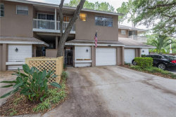 Photo of 5114 Bayshore Boulevard, TAMPA, FL 33611 (MLS # T3241787)