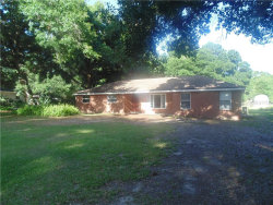 Photo of 2907 Ranch Road, DOVER, FL 33527 (MLS # T3242560)