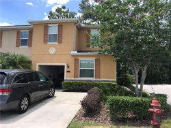 Photo of 13933 River Willow Place, TAMPA, FL 33637 (MLS # T3243796)