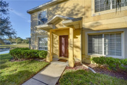 Photo of 10719 Keys Gate Drive, RIVERVIEW, FL 33579 (MLS # T3243985)