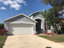 Photo of 13717 Ogakor Drive, RIVERVIEW, FL 33579 (MLS # T3244153)