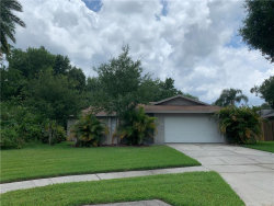Photo of 13729 Country Court Drive, TAMPA, FL 33625 (MLS # T3245877)
