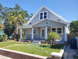 Photo of 1308 E 15th Avenue, TAMPA, FL 33605 (MLS # T3245989)