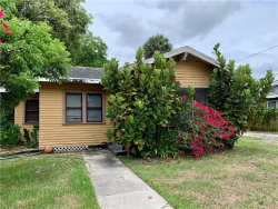 Photo of 203 N Tampania Avenue, TAMPA, FL 33609 (MLS # T3245998)