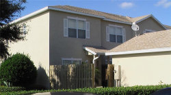 Photo of 18502 Pebble Lake Court, TAMPA, FL 33647 (MLS # T3246049)