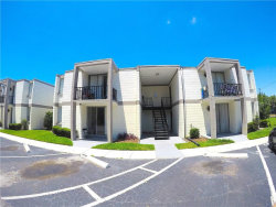 Photo of 6001 S Dale Mabry Highway, Unit 18, TAMPA, FL 33611 (MLS # T3246205)