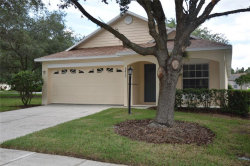 Photo of 6425 Barberry Court, LAKEWOOD RANCH, FL 34202 (MLS # T3250978)