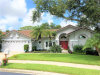 Photo of 1119 Hounds Run, SAFETY HARBOR, FL 34695 (MLS # T3252628)