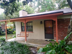 Photo of 1711 Kaye Drive, TAMPA, FL 33613 (MLS # T3253348)