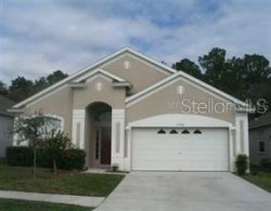 Photo of 15920 Stags Leap Drive, LUTZ, FL 33559 (MLS # T3256569)