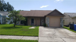Photo of 8323 Clermont Street, TAMPA, FL 33637 (MLS # T3256949)