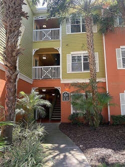 Photo of 4207 S Dale Mabry Highway, Unit 3305, TAMPA, FL 33611 (MLS # T3258066)