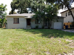 Photo of 3311 W Leona Street, TAMPA, FL 33629 (MLS # T3258358)