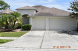 Photo of 22625 Eagles Watch Drive, LAND O LAKES, FL 34639 (MLS # T3261701)