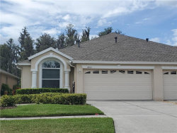 Photo of 2815 Torrance Drive, LAND O LAKES, FL 34638 (MLS # T3266845)