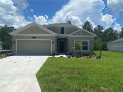 Photo of 16475 Glassy Loch Loop, CLERMONT, FL 34714 (MLS # T3267020)