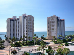 Photo of 450 S Gulfview Boulevard, Unit 504, CLEARWATER, FL 33767 (MLS # T3273061)