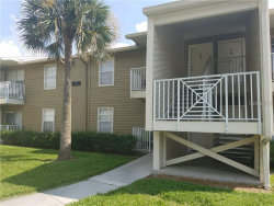 Photo of 202 Lake Parsons Green, Unit 204, BRANDON, FL 33511 (MLS # T3278543)