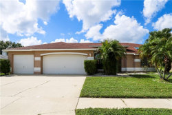 Photo of 1625 Compton Street, BRANDON, FL 33511 (MLS # T3278817)