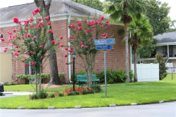 Photo of 13758 Orange Sunset Drive, Unit 202, TAMPA, FL 33618 (MLS # T3285400)