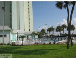 Photo of 400 64th Avenue, Unit 101, ST PETE BEACH, FL 33706 (MLS # U7531832)