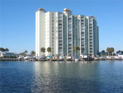Photo of 400 64th Avenue, Unit 102, ST PETE BEACH, FL 33706 (MLS # U7607889)