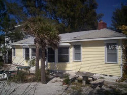 Photo of 660 Gulf Boulevard, BELLEAIR SHORES, FL 33786 (MLS # U7739162)