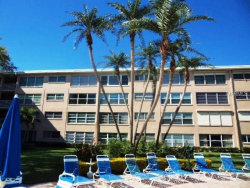 Photo of 300 64th Avenue, Unit 322, ST PETERSBURG BEACH, FL 33706 (MLS # U7784124)